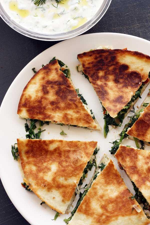 greek-quesadillas6