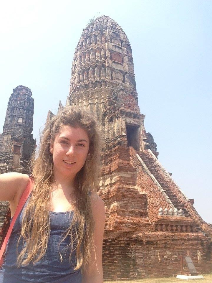 thailand me