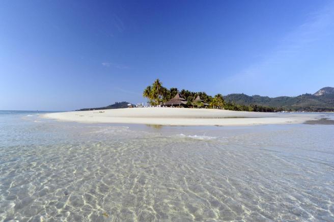 koh-mook-sivalai-beach