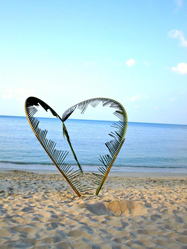 Bottle Beach Love.jpg