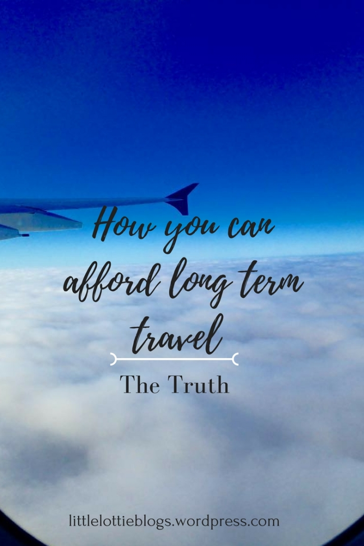 how-you-can-afford-long-term-travel-the-truth