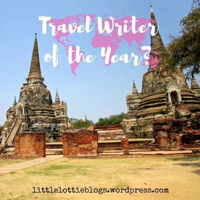 travel-writer-of-the-year