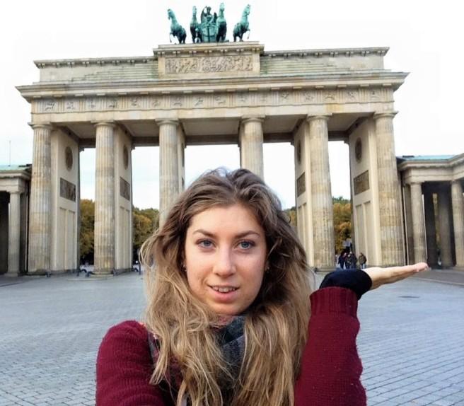 berlin-gate