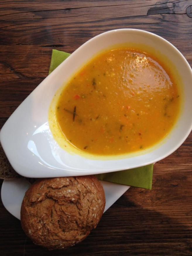 berlin-soup