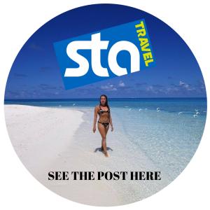 STA link